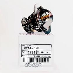 Термостат ТАМА (TAMA) WV5482B