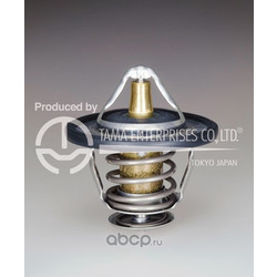Термостат (TAMA) WV64MI80