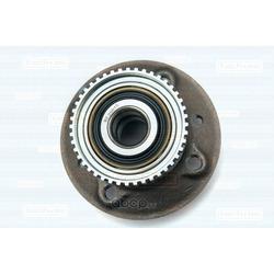 Ступицы колеса TECH-AS (Tech-as) 9225015
