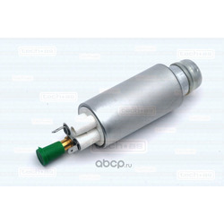 Насос электрический TECH-AS (Tech-as) EFP3621A