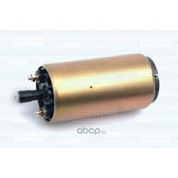 Топливный насос (Tech-as) EFP501