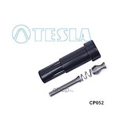 Вилка (TESLA) CP052