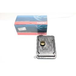 Фильтр акпп Киа Соренто (Hyundai-KIA) 4632126000