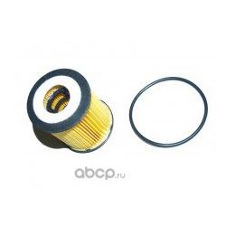 Фильтр масляный / OPEL 1,8/2,5/2.6/3,0/3.2 XE,XE1,SE (topran) 205593595