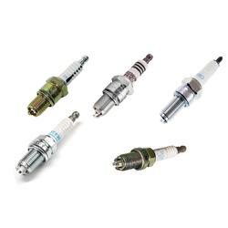 Свеча Зажигания с иридиевым электродом (Torch) K5RIU11