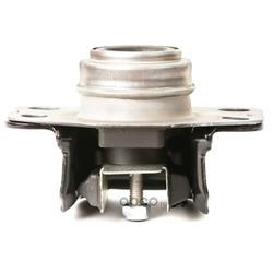 Опора двигателя правая - Клио II (TORK) TRK0506