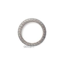 Кольцо уплот выхлопной системы Логан (TORK) TRK0675