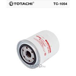 Масляный фильтр (TOTACHI) TC1054