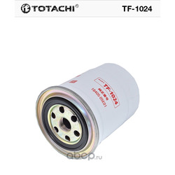 Топливный фильтр (TOTACHI) TF1024