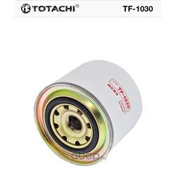 Топливный фильтр (TOTACHI) TF1030