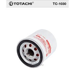 Масляный фильтр (TOTACHI) TC1030