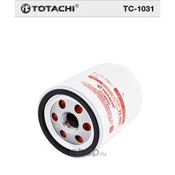 Масляный фильтр (TOTACHI) TC1031