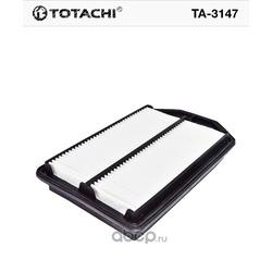 Воздушный фильтр (TOTACHI) TA3147