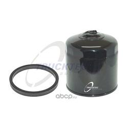 Масляный фильтр (TruckTec) 0718043