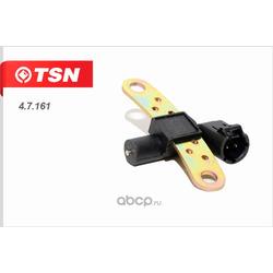 Датчик положения коленвала (TSN) 47161