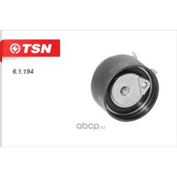 Ролик натяжной ремня ГРМ (TSN) 61194