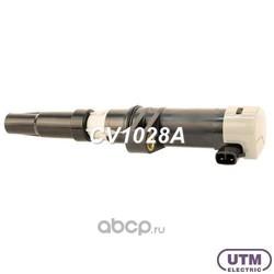 Катушка зажигания (Utm) CV1028A