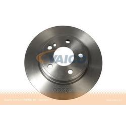 Тормозной диск (Vaico Vemo) V3040057