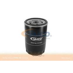 Масляный фильтр (Vaico Vemo) V100320