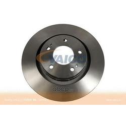 Тормозной диск (Vaico Vemo) V2280008