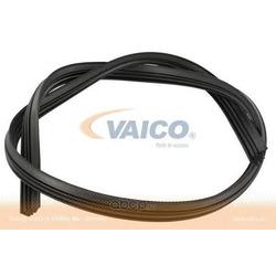 Резинка стеклоочистителя (Vaico Vemo) V990002