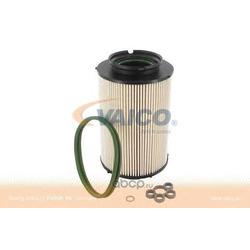 Топливный фильтр (Vaico Vemo) V100208
