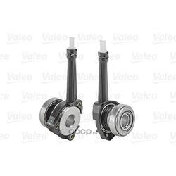 Гидравлический выжимной подшипник (Valeo) 810029