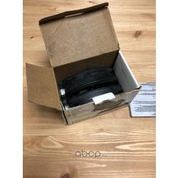 Комплект тормозных колодок (Valeo) 301464
