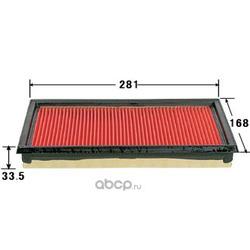 Воздушный фильтр (VIC) A927V