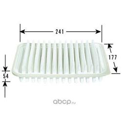 Воздушный фильтр (VIC) A1013