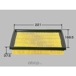 Воздушный фильтр (VIC) A1027