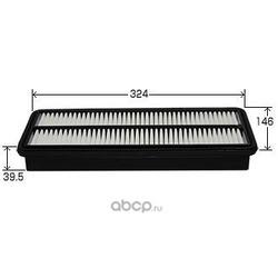 Фильтр воздушный (VIC) A8002