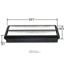 Фильтр воздушный (VIC) A8003