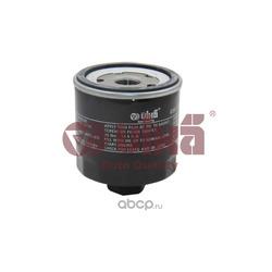 фильтр масляный (Vika) 11150059201