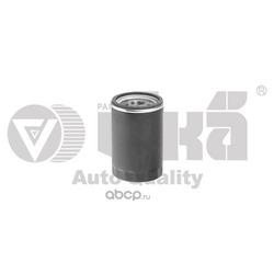 фильтр масляный (Vika) 11150060501