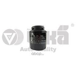 фильтр масляный (Vika) 11150314301