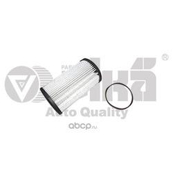 фильтр топливный (Vika) 11270043801
