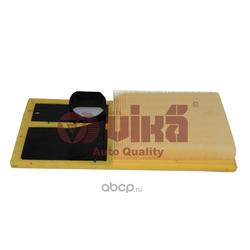 фильтр воздушный (Vika) 11290196901