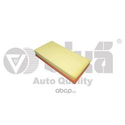 фильтр воздушный (Vika) 11290204501