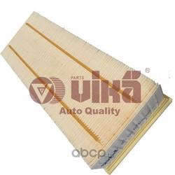 фильтр воздушный (Vika) 11290204901