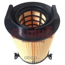 фильтр воздушный (Vika) 11290207101