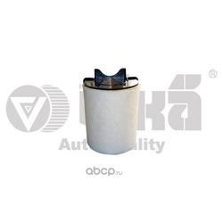 фильтр воздушный (Vika) 11290391001