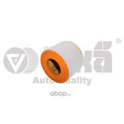 фильтр воздущный (Vika) 11331614301