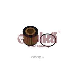 фильтр масляный (сменный элемент) (Vika) 11980059601