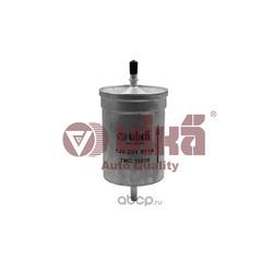 фильтр топливный (Vika) 12010073101