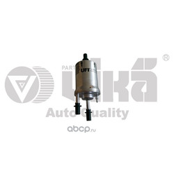 фильтр топливный (Vika) 12010077201