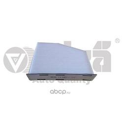 фильтр отопителя (Vika) 18190184301