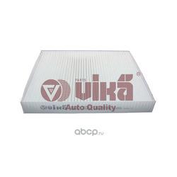 фильтр отопителя (Vika) 18200184501