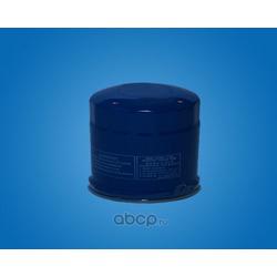 Масляный фильтр (Yuil) YOHY003