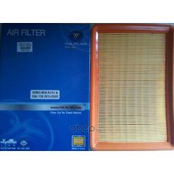 Фильтр воздушный (Yuil) YUMI039